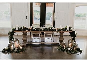 Irving wedding planner Sprinkle Of Love Weddings & Events