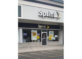 Yonkers cell phone repair Sprint Store