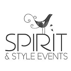 Madison event management company Sprit & Style Events