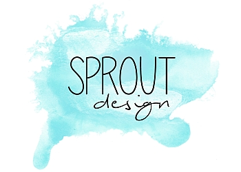 Boise City wedding planner Sprout Design