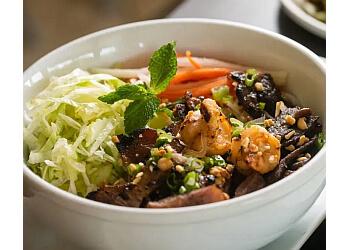 Arlington vietnamese restaurant Sprouts Springroll & Pho
