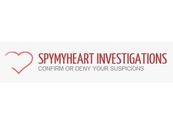 Stockton private investigators  SpyMyHeart Investigations