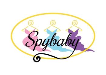 Syracuse bridal shop Spybaby Bridal