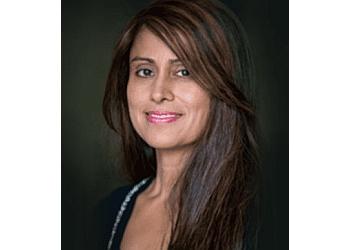Houston gastroenterologist Sreelatha Reddy, MD