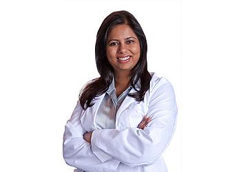 Peoria endocrinologist Srividya Ariyan, MD, FACE