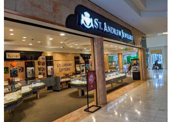 St Andrew Jewelers