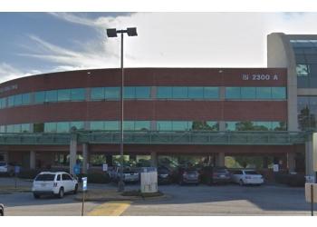 Columbus sleep clinic St. Francis Sleep Disorders Lab