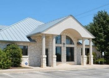 San Antonio veterinary clinic St. Francis of Assisi Veterinary Medical Center