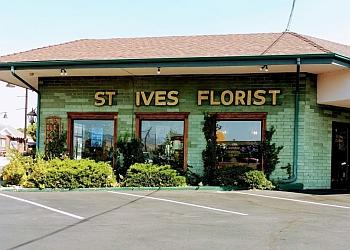 Reno florist St Ives Florist