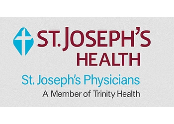 Syracuse urgent care clinic St. Joseph's Physicians Urgent Care