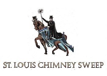 3 Best Chimney Sweep In St Louis Mo Expert Recommendations