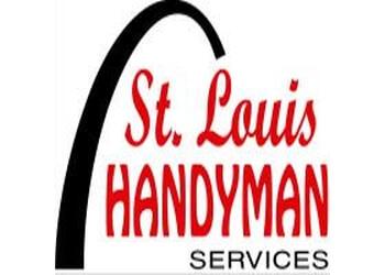 St Louis handyman St Louis Handyman Services