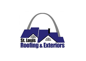 St Louis roofing contractor St Louis Roofing & Exteriors