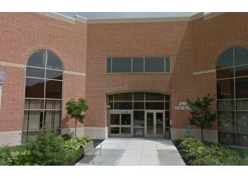 Allentown sleep clinic St Luke's Sleep Disorder Center