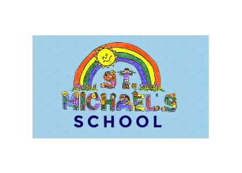 Lexington preschool St. Michael's School