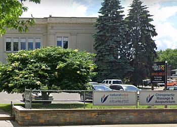St Paul acupuncture St. Paul Community Acupuncture