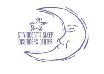 Birmingham sleep clinic St. Vincent's Sleep Disorders Center, LLC