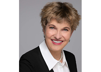 Seattle estate planning lawyer Stacey L. Romberg