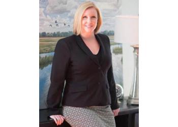 Savannah dui lawyer Stacey M. Goad