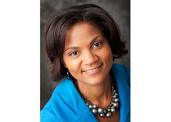 Ann Arbor dwi & dui lawyer Stacey M. Washington
