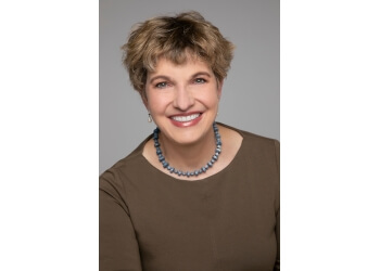 Seattle business lawyer Stacey Romberg - Stacey Romberg, Attorney at Law