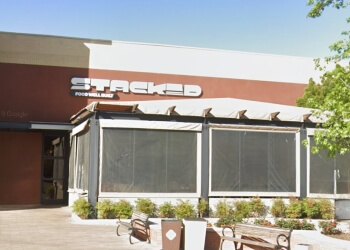 Thousand Oaks american restaurant Stacked