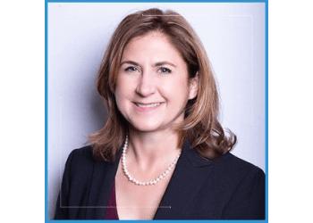 Las Vegas divorce lawyer Stacy Rocheleau - RIGHT LAWYERS