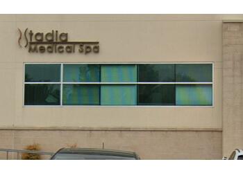 San Antonio med spa Stadia Medical Spa