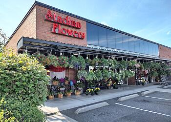 Everett florist Stadium Flowers