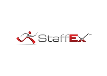 St Petersburg staffing agency StaffEx