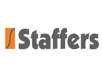 Jackson staffing agency Staffers Inc.