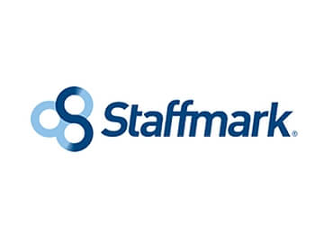 Long Beach staffing agency Staffmark