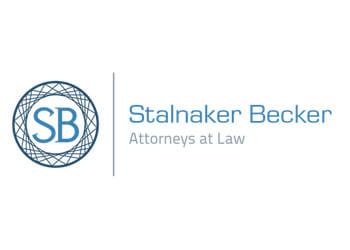 Omaha real estate lawyer Stalnaker, Becker & Buresh, P.C.