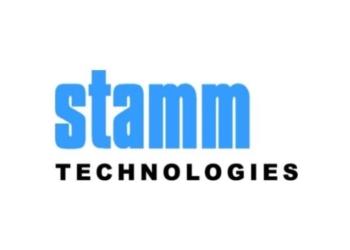 Milwaukee it service Stamm Technologies