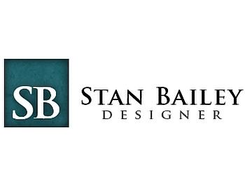 Columbus residential architect Stan Bailey Designer Inc