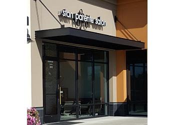 Bellevue hair salon Stan Parente Salon