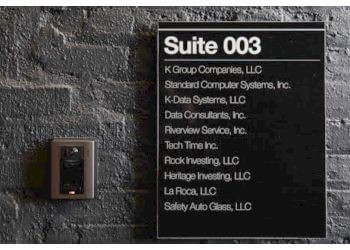 Grand Rapids computer repair Standard Computer Systems, Inc.