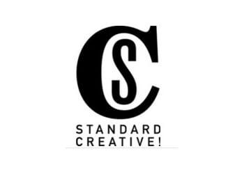 Standard Creative