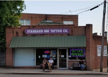 3 best tattoo shops in chattanooga tn threebestrated