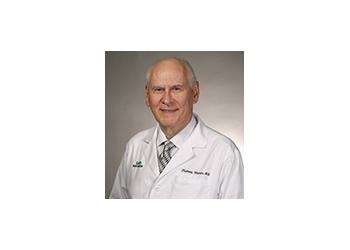 Birmingham neurosurgeon Staner Thomas A, MD, FACS