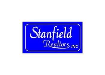Grand Prairie real estate agent Stanfield Realtors Inc.