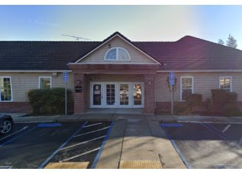 Stanislaus Sleep Disorders Center