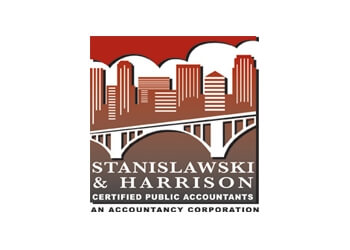 Pasadena accounting firm Stanislawski & Harrison