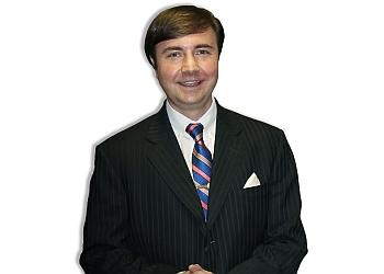 Nashville personal injury lawyer Stanley A. Davis