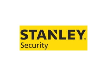 stanley black and decker swot analysis