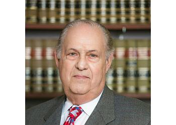 Baltimore tax attorney Stanley H. Block - SH BLOCK TAX SERVICES INC