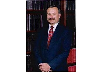 Pembroke Pines employment lawyer Stanley Kiszkiel