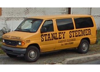 Allentown carpet cleaner Stanley Steemer