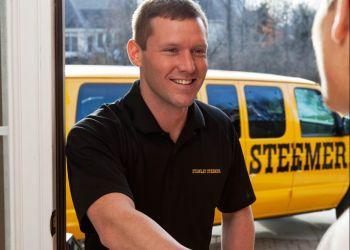 Anaheim carpet cleaner Stanley Steemer