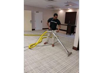 3 Best Carpet Cleaners In Augusta Ga Threebestrated